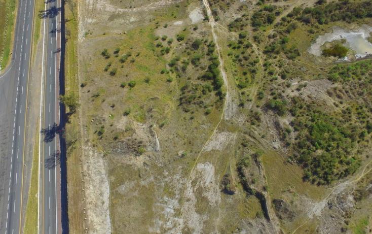 Foto de terreno habitacional en venta en  , zapotlanejo, zapotlanejo, jalisco, 1529041 No. 19