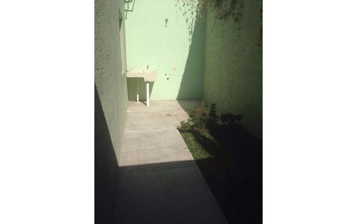 Foto de casa en venta en  , zapotlanejo, zapotlanejo, jalisco, 1774649 No. 02