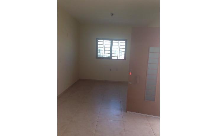 Foto de casa en venta en  , zapotlanejo, zapotlanejo, jalisco, 1774649 No. 03