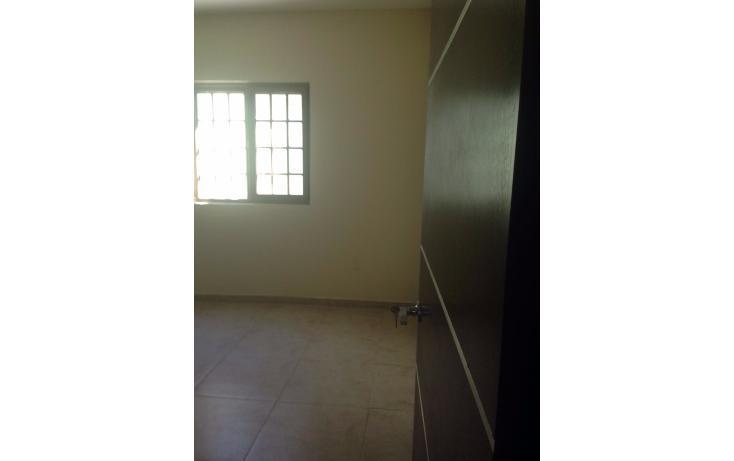 Foto de casa en venta en  , zapotlanejo, zapotlanejo, jalisco, 1774649 No. 06