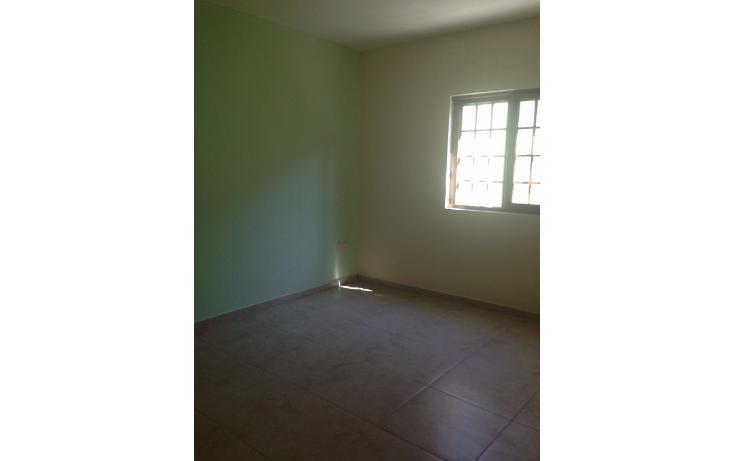 Foto de casa en venta en  , zapotlanejo, zapotlanejo, jalisco, 1774649 No. 08