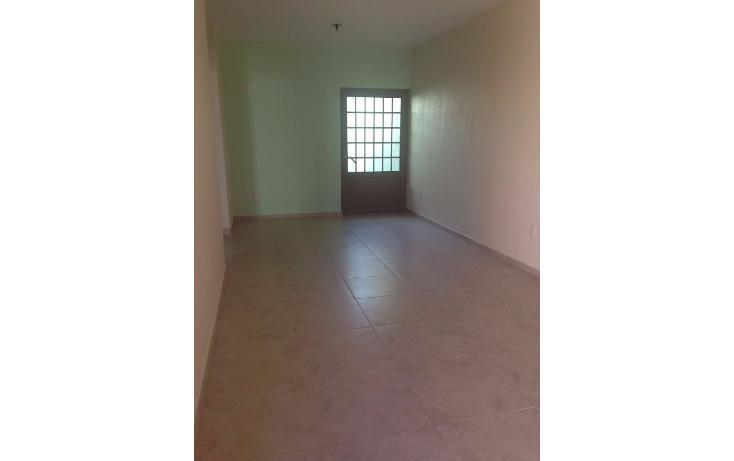 Foto de casa en venta en  , zapotlanejo, zapotlanejo, jalisco, 1774649 No. 10