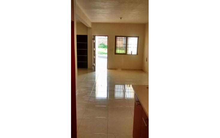 Foto de casa en venta en  , zapotlanejo, zapotlanejo, jalisco, 1774655 No. 03