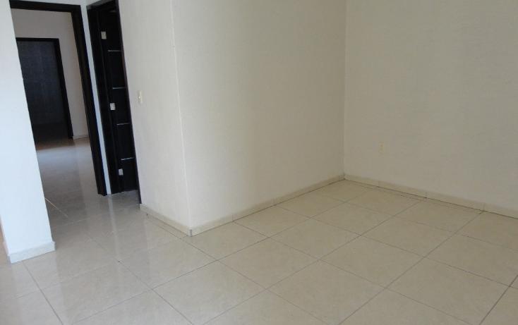 Foto de casa en venta en  , zapotlanejo, zapotlanejo, jalisco, 1774655 No. 04