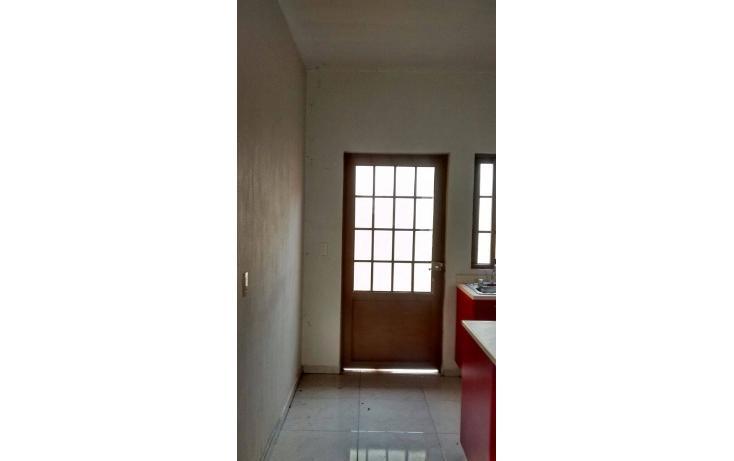Foto de casa en venta en  , zapotlanejo, zapotlanejo, jalisco, 1774655 No. 14