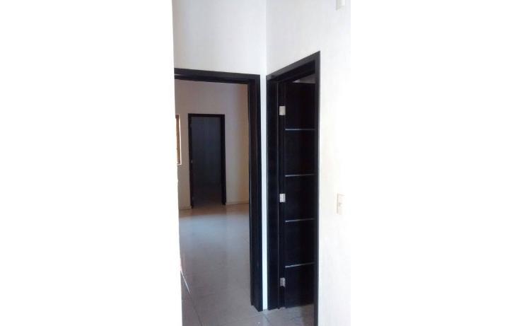 Foto de casa en venta en  , zapotlanejo, zapotlanejo, jalisco, 1774655 No. 16