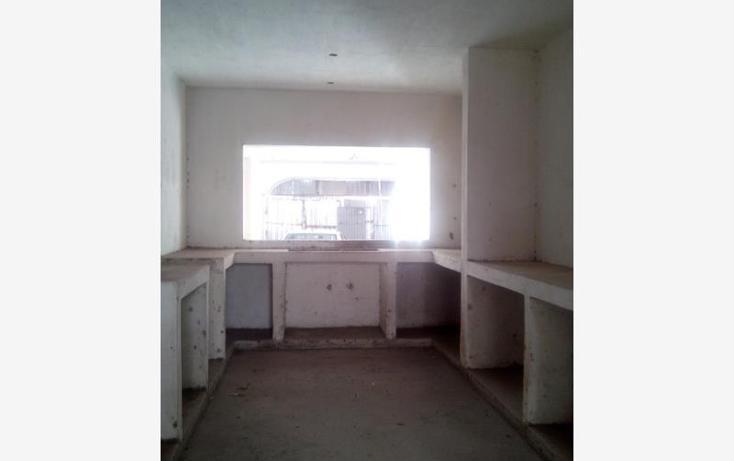 Foto de casa en venta en  , zapotlanejo, zapotlanejo, jalisco, 1827048 No. 02