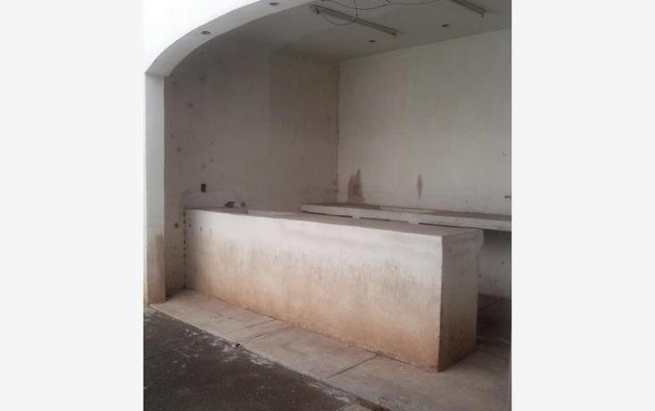 Foto de casa en venta en  , zapotlanejo, zapotlanejo, jalisco, 1827048 No. 03