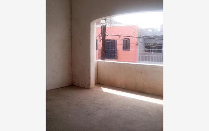 Foto de casa en venta en  , zapotlanejo, zapotlanejo, jalisco, 1827048 No. 04