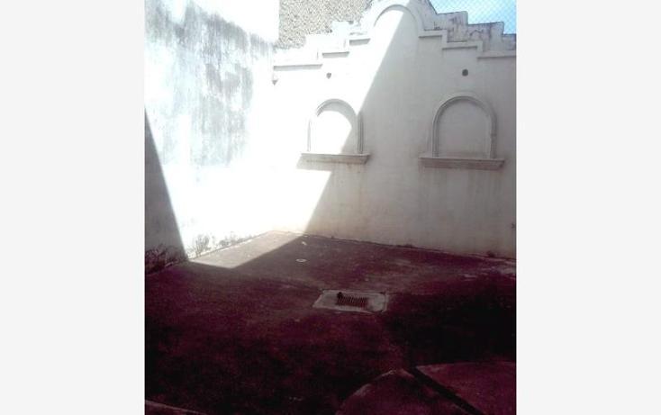 Foto de casa en venta en  , zapotlanejo, zapotlanejo, jalisco, 1827048 No. 05