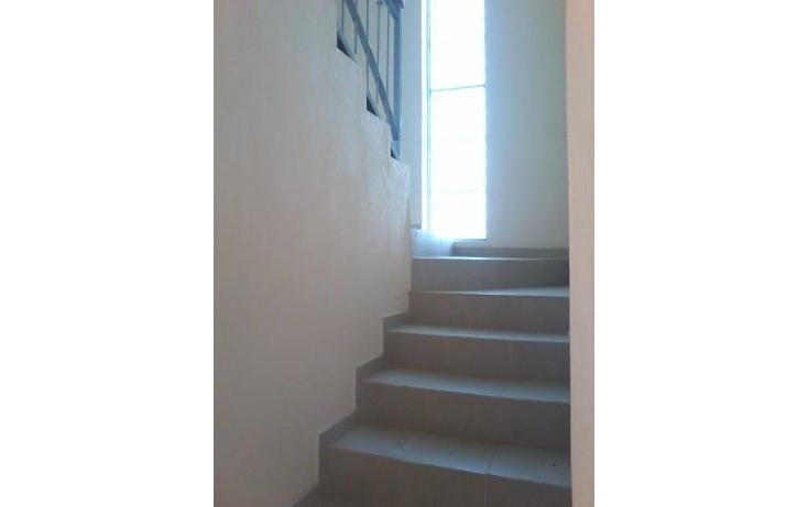 Foto de casa en venta en  , zapotlanejo, zapotlanejo, jalisco, 1860162 No. 06