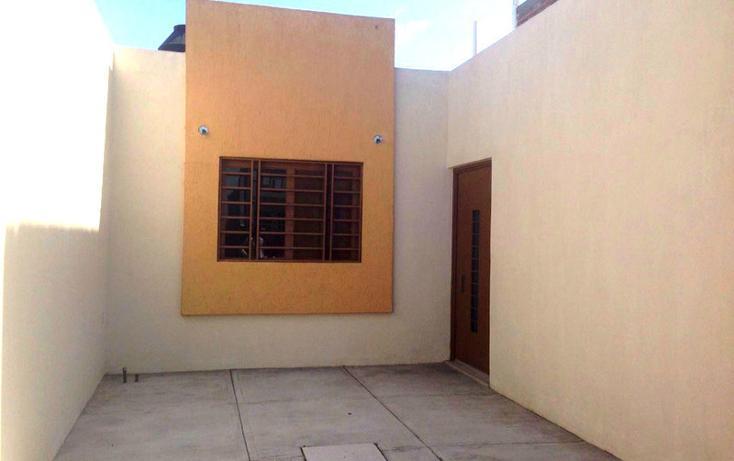 Foto de casa en venta en  , zapotlanejo, zapotlanejo, jalisco, 1860168 No. 01