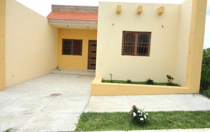 Foto de casa en venta en  , zapotlanejo, zapotlanejo, jalisco, 1860172 No. 01