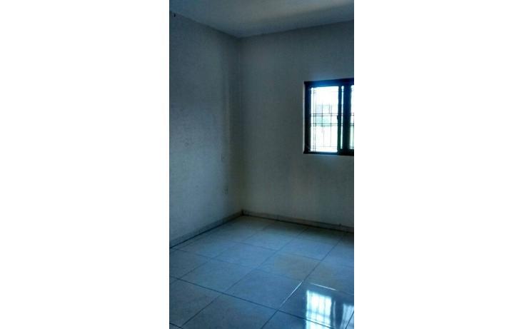 Foto de casa en venta en  , zapotlanejo, zapotlanejo, jalisco, 1860172 No. 07