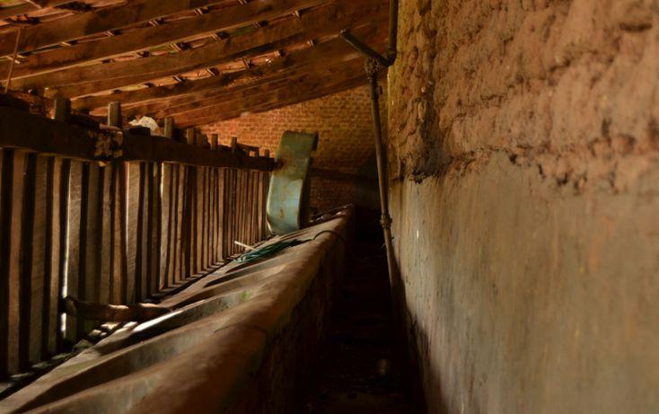Foto de rancho en venta en, zapotlanejo, zapotlanejo, jalisco, 996371 no 02