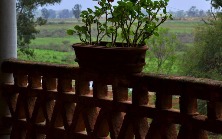 Foto de rancho en venta en, zapotlanejo, zapotlanejo, jalisco, 996371 no 04