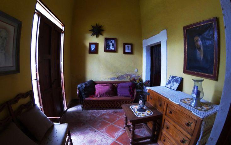 Foto de rancho en venta en, zapotlanejo, zapotlanejo, jalisco, 996371 no 05