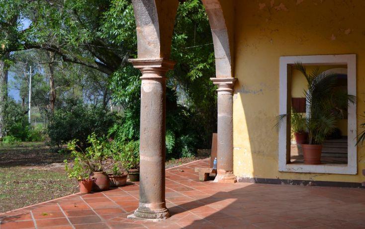 Foto de rancho en venta en, zapotlanejo, zapotlanejo, jalisco, 996371 no 07