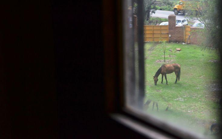 Foto de rancho en venta en, zapotlanejo, zapotlanejo, jalisco, 996371 no 08