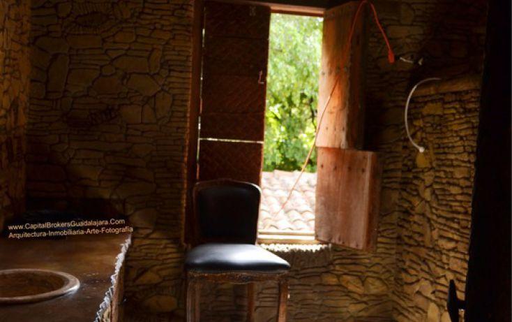 Foto de rancho en venta en, zapotlanejo, zapotlanejo, jalisco, 996371 no 10