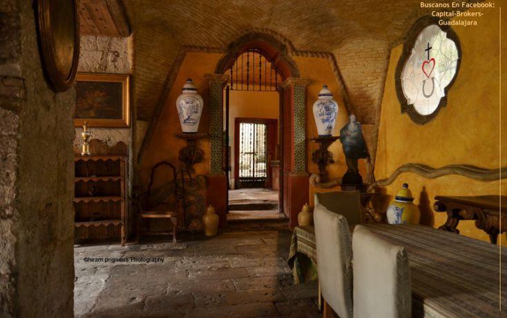 Foto de rancho en venta en, zapotlanejo, zapotlanejo, jalisco, 996371 no 13