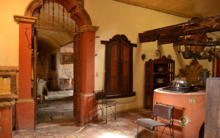 Foto de rancho en venta en, zapotlanejo, zapotlanejo, jalisco, 996371 no 16