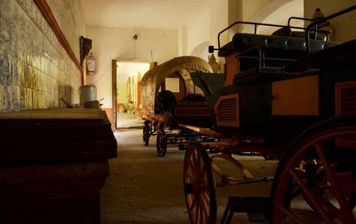 Foto de rancho en venta en, zapotlanejo, zapotlanejo, jalisco, 996371 no 20