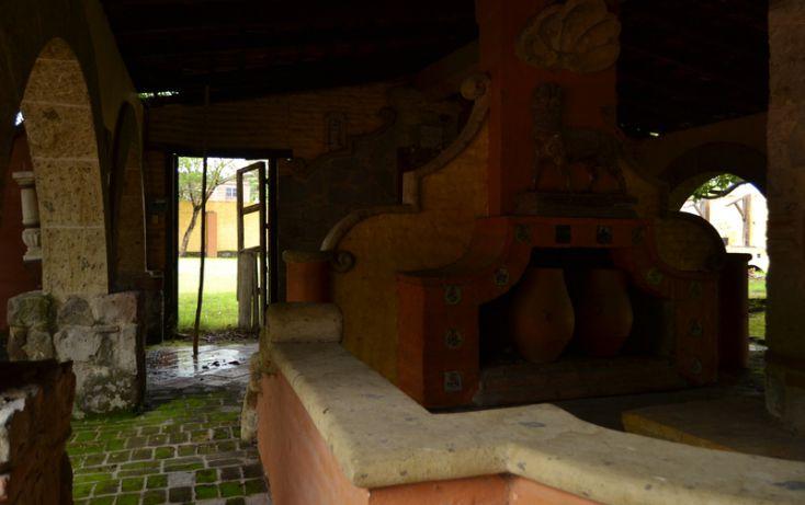 Foto de rancho en venta en, zapotlanejo, zapotlanejo, jalisco, 996371 no 22