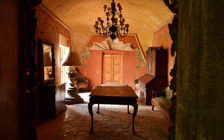 Foto de rancho en venta en, zapotlanejo, zapotlanejo, jalisco, 996371 no 26