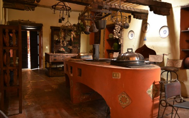 Foto de rancho en venta en, zapotlanejo, zapotlanejo, jalisco, 996371 no 30