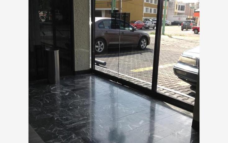 Foto de oficina en renta en  0, centro, querétaro, querétaro, 1491721 No. 02