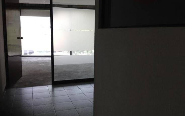 Foto de oficina en renta en  0, centro, querétaro, querétaro, 1491721 No. 05