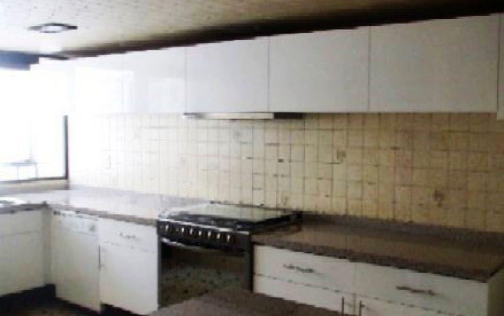 Foto de casa en venta en zaragoza 001, barrio santa catarina, coyoacán, df, 1701474 no 03