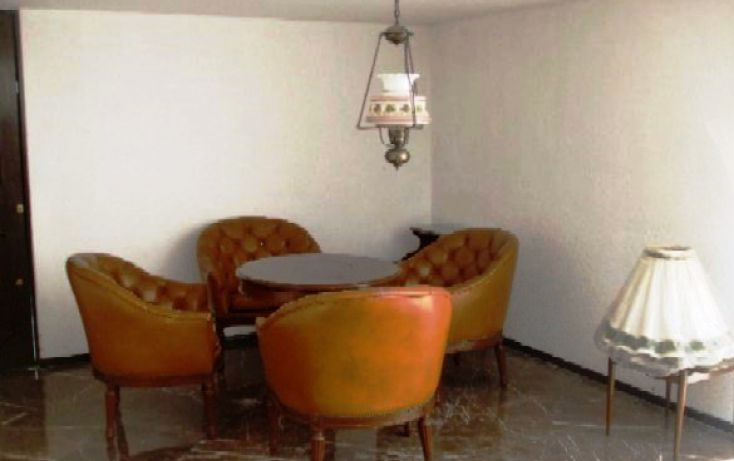 Foto de casa en venta en zaragoza 001, barrio santa catarina, coyoacán, df, 1701474 no 04