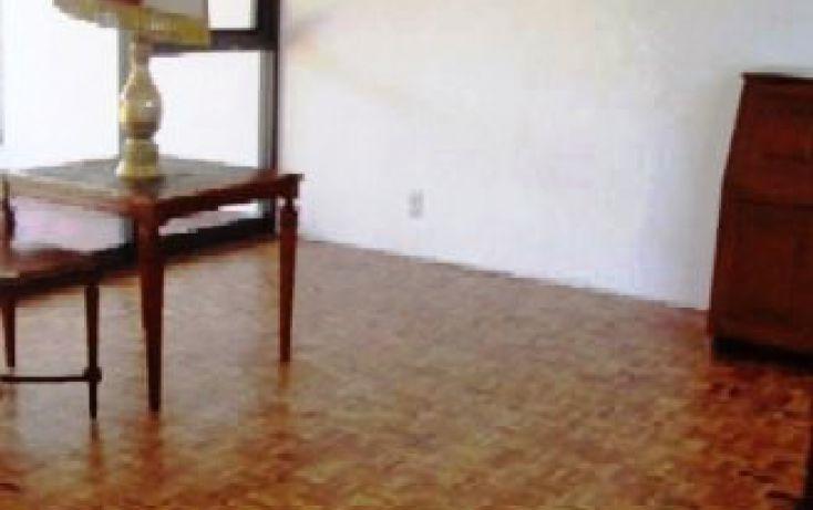 Foto de casa en venta en zaragoza 001, barrio santa catarina, coyoacán, df, 1701474 no 06