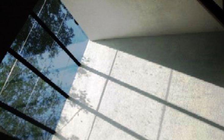 Foto de casa en venta en zaragoza 001, barrio santa catarina, coyoacán, df, 1701474 no 09