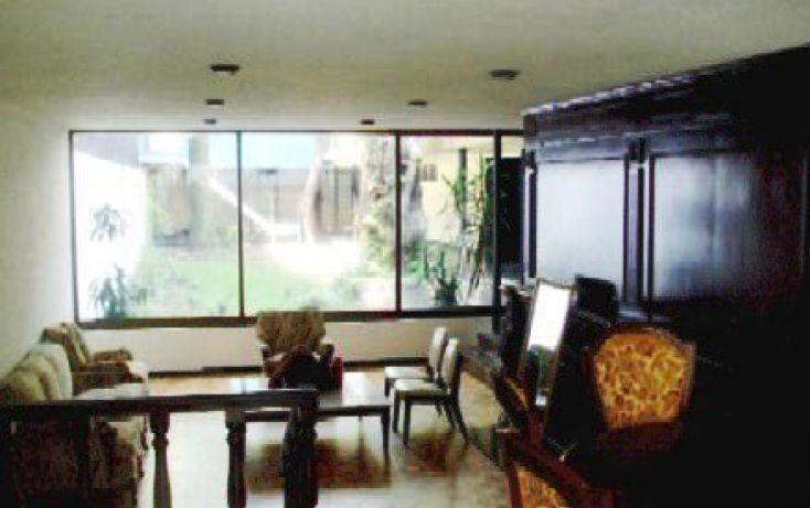 Foto de casa en venta en zaragoza 001, barrio santa catarina, coyoacán, df, 1701474 no 10