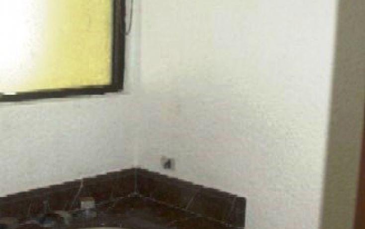 Foto de casa en venta en zaragoza 001, barrio santa catarina, coyoacán, df, 1701474 no 12