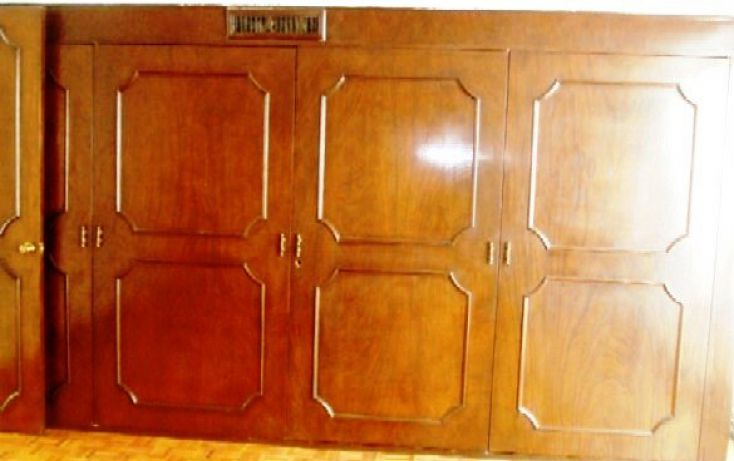 Foto de casa en venta en zaragoza 001, barrio santa catarina, coyoacán, df, 1701474 no 14