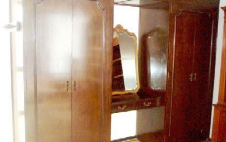 Foto de casa en venta en zaragoza 001, barrio santa catarina, coyoacán, df, 1701474 no 15