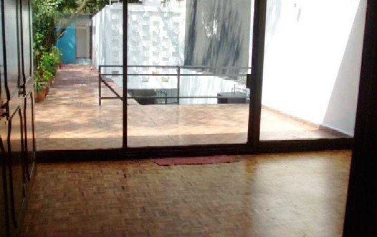 Foto de casa en venta en zaragoza 001, barrio santa catarina, coyoacán, df, 1701474 no 16