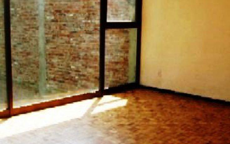 Foto de casa en venta en zaragoza 001, barrio santa catarina, coyoacán, df, 1701474 no 17