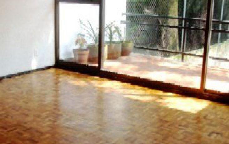 Foto de casa en venta en zaragoza 001, barrio santa catarina, coyoacán, df, 1701474 no 18