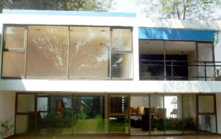 Foto de casa en venta en zaragoza 001, barrio santa catarina, coyoacán, df, 1701474 no 20