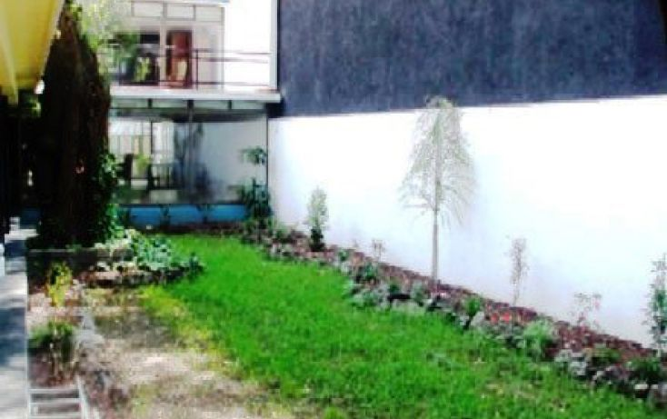 Foto de casa en venta en zaragoza 001, barrio santa catarina, coyoacán, df, 1701474 no 23