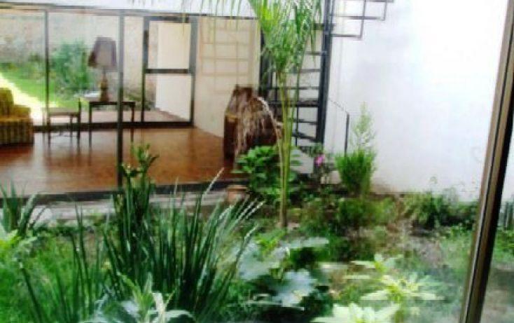 Foto de casa en venta en zaragoza 001, barrio santa catarina, coyoacán, df, 1701474 no 25