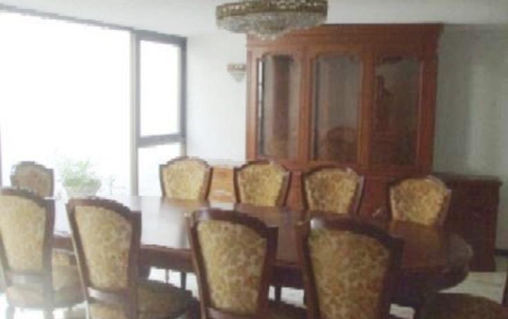 Foto de casa en venta en zaragoza 001 , barrio santa catarina, coyoacán, distrito federal, 1701474 No. 05