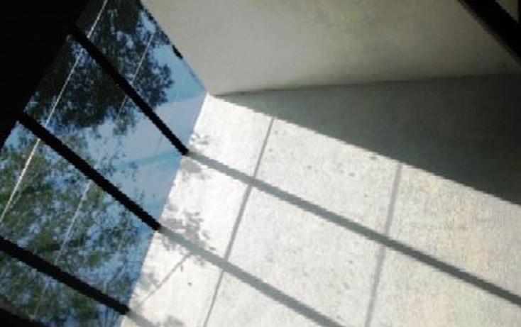 Foto de casa en venta en zaragoza 001 , barrio santa catarina, coyoacán, distrito federal, 1701474 No. 09