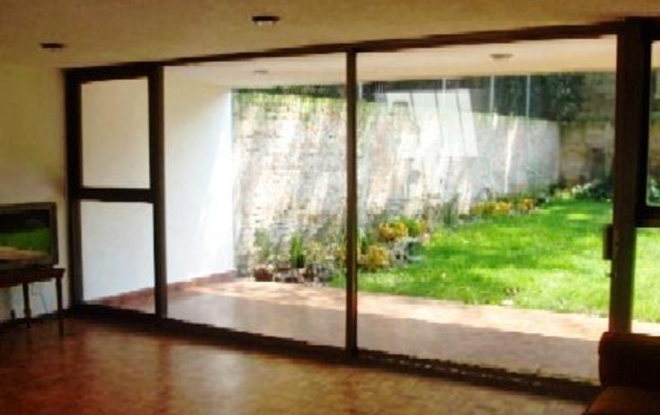 Foto de casa en venta en zaragoza 001 , barrio santa catarina, coyoacán, distrito federal, 1701474 No. 13