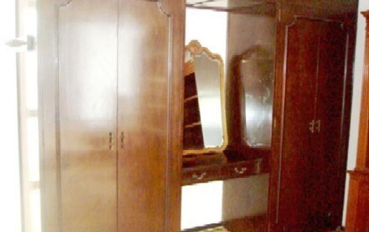 Foto de casa en venta en zaragoza 001 , barrio santa catarina, coyoacán, distrito federal, 1701474 No. 15